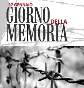 249525532_giorno-della-memoria_gen