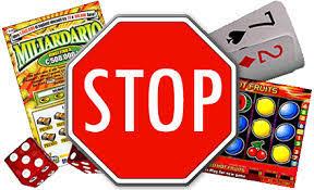 Campagna NO SLOT e informazioni sui rischi del WEB nella scuola media di Salerano/Caselle L./Casaletto L.