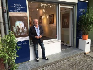 angelo-savare-in-mostra