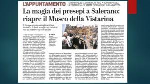 ARTICOLO APERTURA MUSEO