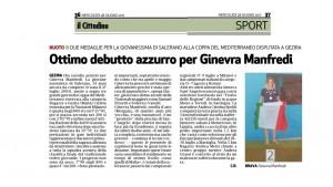 ARTICOLO GINEVRA