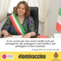 Sincaco #iomivaccino