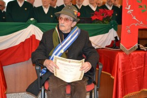 Alfredo GALLETTA