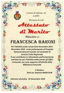 attestato-baroni-francesca