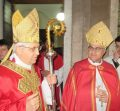 Bishops_Malvestiti_and_Warda