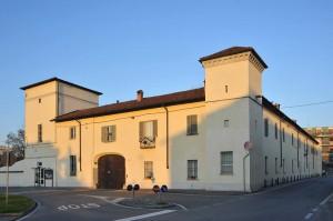 CASTELLO VISTARINI