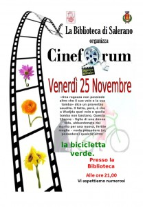 cineforum-25-novembre-2016