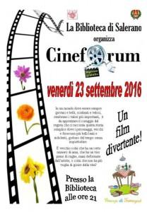 cineforum-settembre-2016