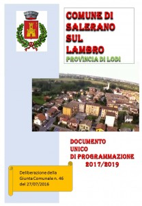 copertina-documento-salerano