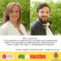 #iomivaccino
