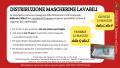 DISTRIBUZIONE MASCHERINE LAVABILI (2)