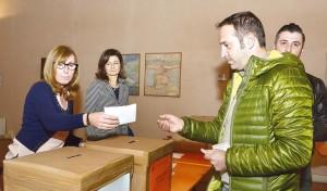elezioni-provincia
