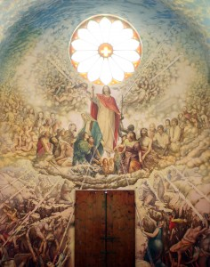 giudizio-universale-chiesa-di-s-maria-in-prato