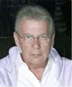 Ricordiamo Flavio MAIORANI già consigliere comunale