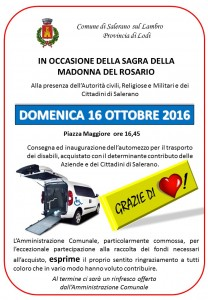 locandina-16-ottobre-auto-disabili