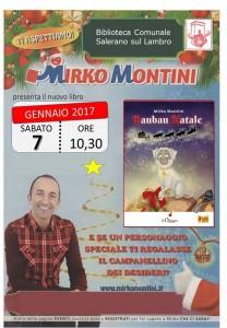 locandina-montini-gennaio-2017