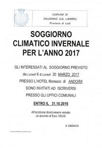 locandina-soggiorno-2017