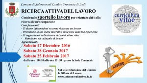 locandina-sportello-lavoro-2017