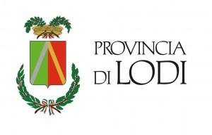 LOGO-Provincia-Lodi