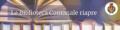 La Biblioteca Comunale riapre
