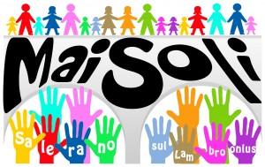 Logo MaiSoli_4_definitivo (1CORRTT