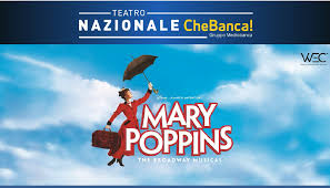 Domenica 4 Marzo 2018 Teatro Nazionale Milano