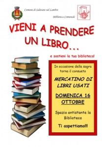 mercatino-libri-16-ottobre