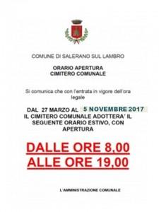 ORARIO-ESTIVO-CIMITERO-220x300