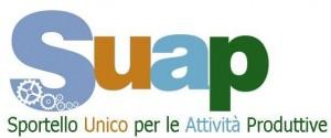 SUAP_BS2_-_SportelloUnicoAttivitaProduttive