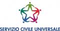 Bando per il SERVIZIO CIVILE UNIVERSALE 2019