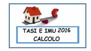 TASI 2016