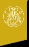 universita-pavia