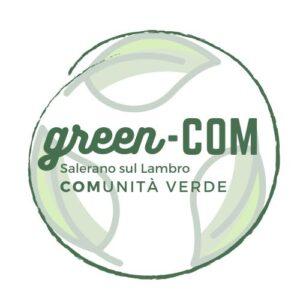 Al via la stagione di manutenzione del verde