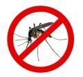 anti-zanzara-2