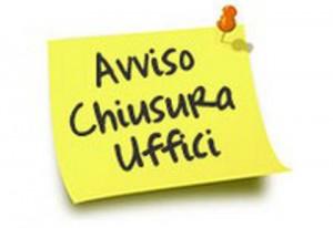 avviso-chiusura-uffici-480x330