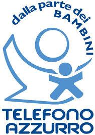 Domenica 14 aprile sosteniamo Telefono Azzurro