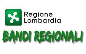 Finanziamento regionale per il consolidamento spondale accesso al ponte di Salerano