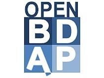 BDAP (Banca Dati delle Amministrazioni Pubbliche del Ministero dell'Economia e delle Finanze)