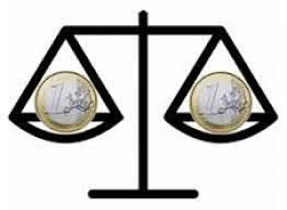 Bilancio comunale solido e nuovo regolamento edilizio