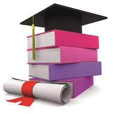 Borse di studio agli studenti saleranini