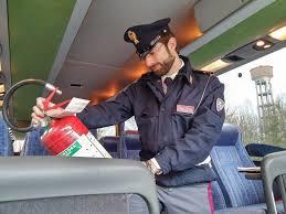Promosso il nostro scuolabus