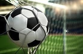 Il calcio scende in campo a Salerano