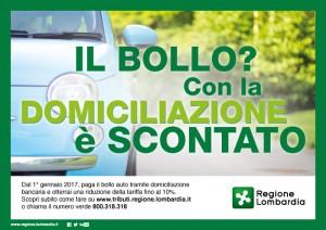 campagna-bollo-auto_a4_700x495px