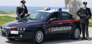 Una nuova caserma per i Carabinieri