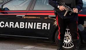 Più di un milione per la nuova Caserma dei Carabinieri