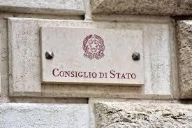 Il Consiglio di Stato accoglie l'istanza del Comune