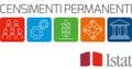 CENSIMENTO DELLA POPOLAZIONE 2021 - CERCASI RILEVATORI