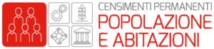 Censimento della popolazione e delle abitazioni 2021