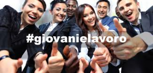 Opportunità di lavoro per i giovani