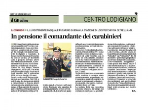 comandante-in-pensione